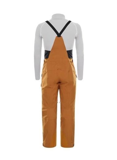The North Face A-Cad Futurelight Erkek Pantolon Kahverengi Renkli